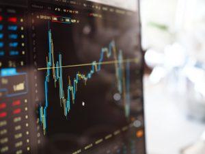 aktien realtimekurse trading