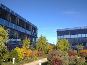 Büro finanzschotte.de
