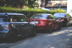 drittes Auto KFZ Versicherung