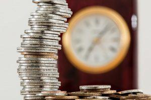 Sparpläne - Finanzschotte
