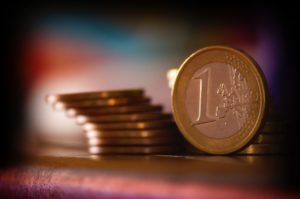 freiwillig-rente-einzahlen