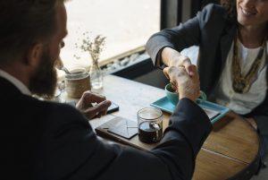 kredit privat abschliessen unter freunden