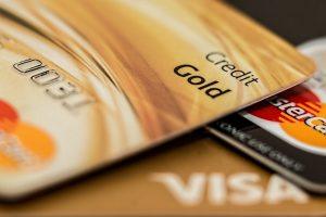 kreditkarte visa mastercard gold