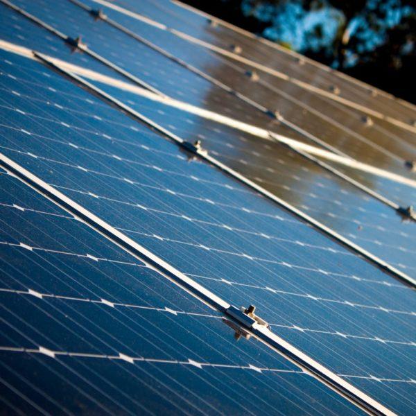 oekostrom solar