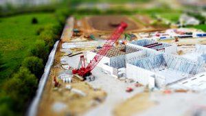 Rohbauversicherung Wohngebäudeversicherung